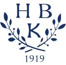 Heleneborgs Båtklubb